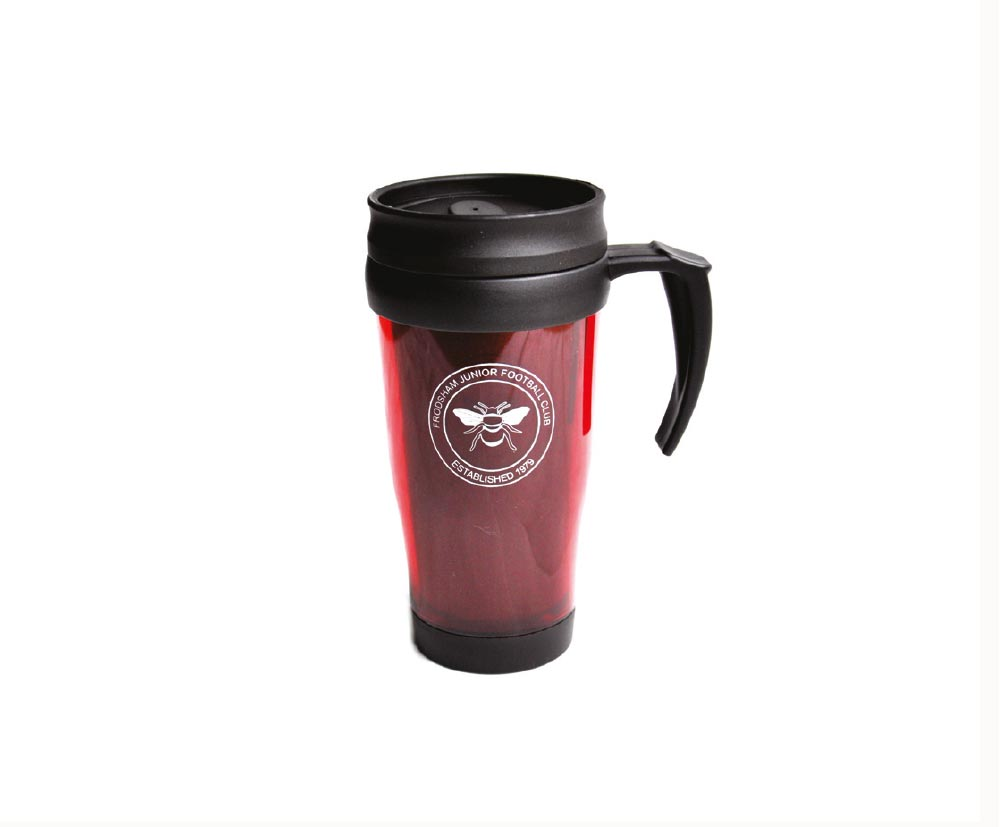 travel-mug